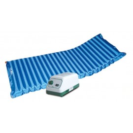 Anti-decubitus Alternating Air Pressure Mattress- Tube type PEARL 2000 NEW AIRA